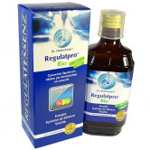 RegulatPro_Bio_350ml