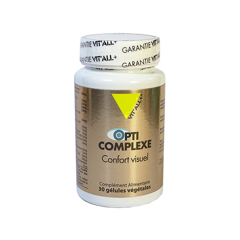 Opti_complexe_Confort_Visuel_Vitall+