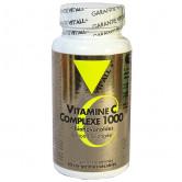 Vitamine_C_Complexe_1000_action_prolongée_Vitall+