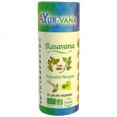 Rasavana_Bio_60_gélules_Ayurvana