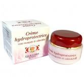 Crème_Hydroprtectrice_rose_musquée_api_,ature