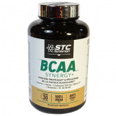 BCAA_Synergy_STC