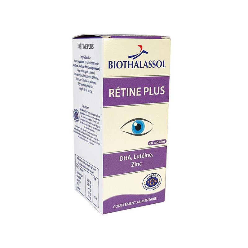 Retine_plus_Biothalassol