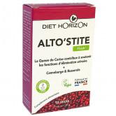 Alto'Stite'_bio_diet_horizon