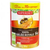Gelée_royale_bio_pot_25gr_Super_Diet