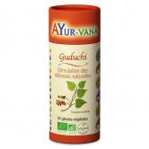 Guduchi_bio_60_gélules_Ayurvana