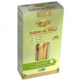Aubier_de_tilleul_400_gr_La_Gravelline