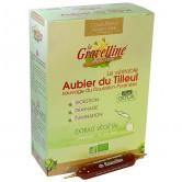 Aubier_de_Tilleul_Ampoule_La_Gravelline