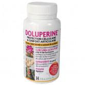 Doluperine_60_Gelules_holistica