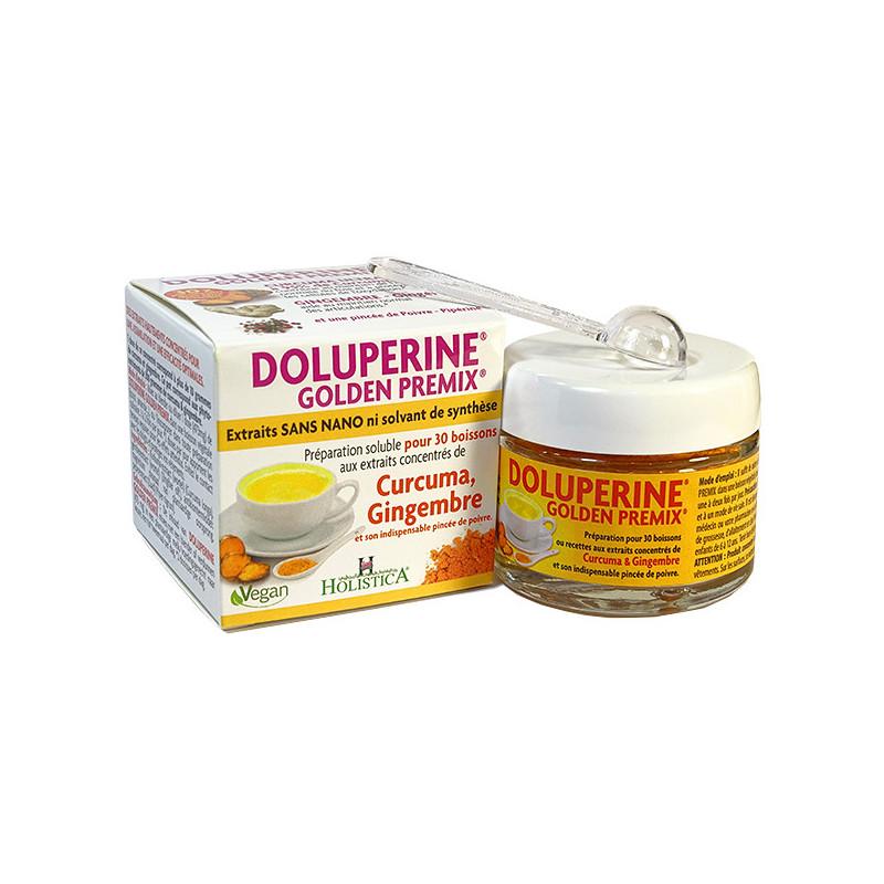 Doluperine_Golden_Mix_15gr_Holistica