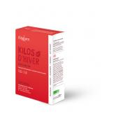 Epurligne Bio Fitoform Graisse et Poids 1 boite 20 ampoules