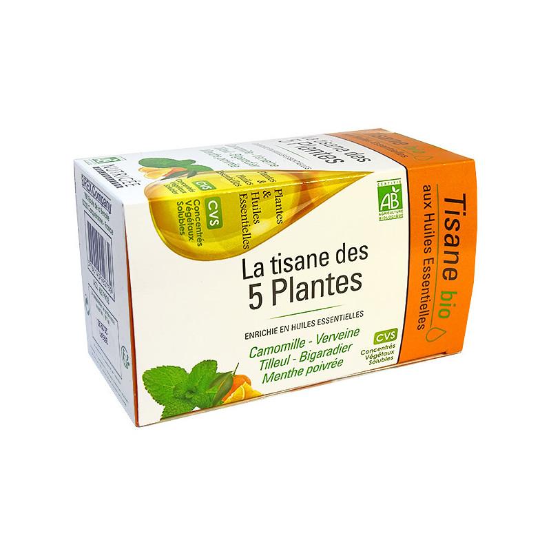 Tisane_des_5_plantes_20_sachets_nutrigée
