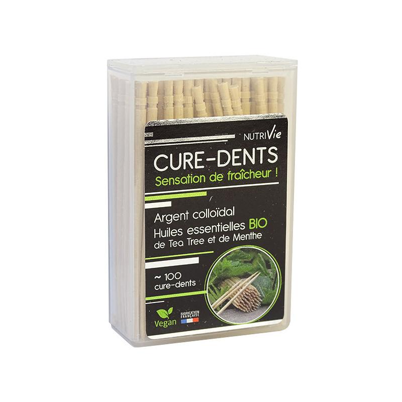 Cure_dents_argent_colloidal_NutriVie
