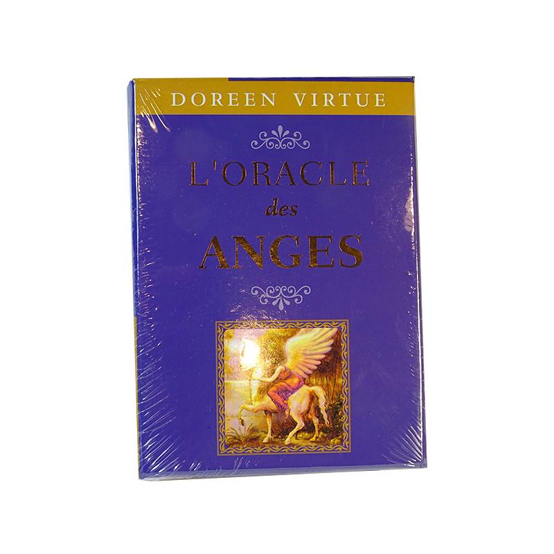 L'Oracle_des_Anges_44_cartes