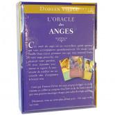 L'Oracle_des_Anges_verso