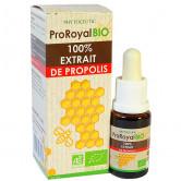 Extrait_Propolis_bio ProRoyal_15ml