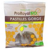 Pastilles_Gorge_Propolis_Citron_Proroyal_Bio
