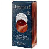 GreenLeaf_Brown_Coloration_Végétale_Bio