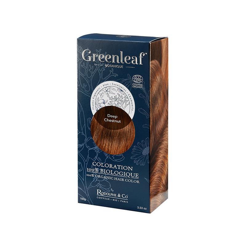GreenLeaf_Deep_Chestnut_Coloration_végétale_bio