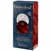 GreenLeaf_Red_Wine_Coloration_végétale_bio