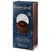 GreenLeaf_Walnut_Coloration_végétale_bio