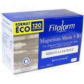 Magnesium_Marin_B1_120_comprimés_Fitoform