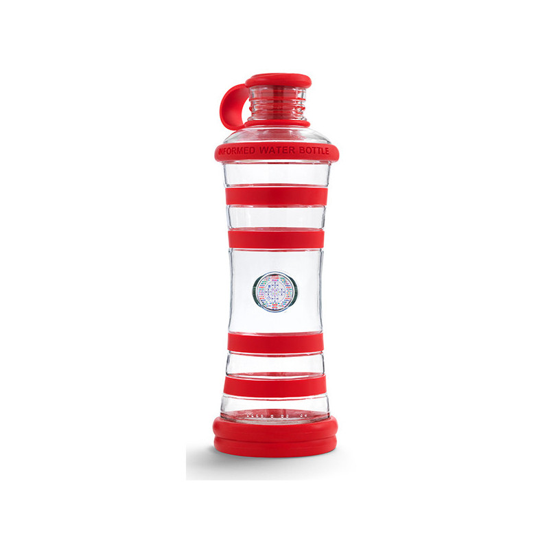 Bouteille_i9_rouge_650ml