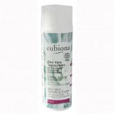 Eubiona creme de jour Aloe Vera 50ml