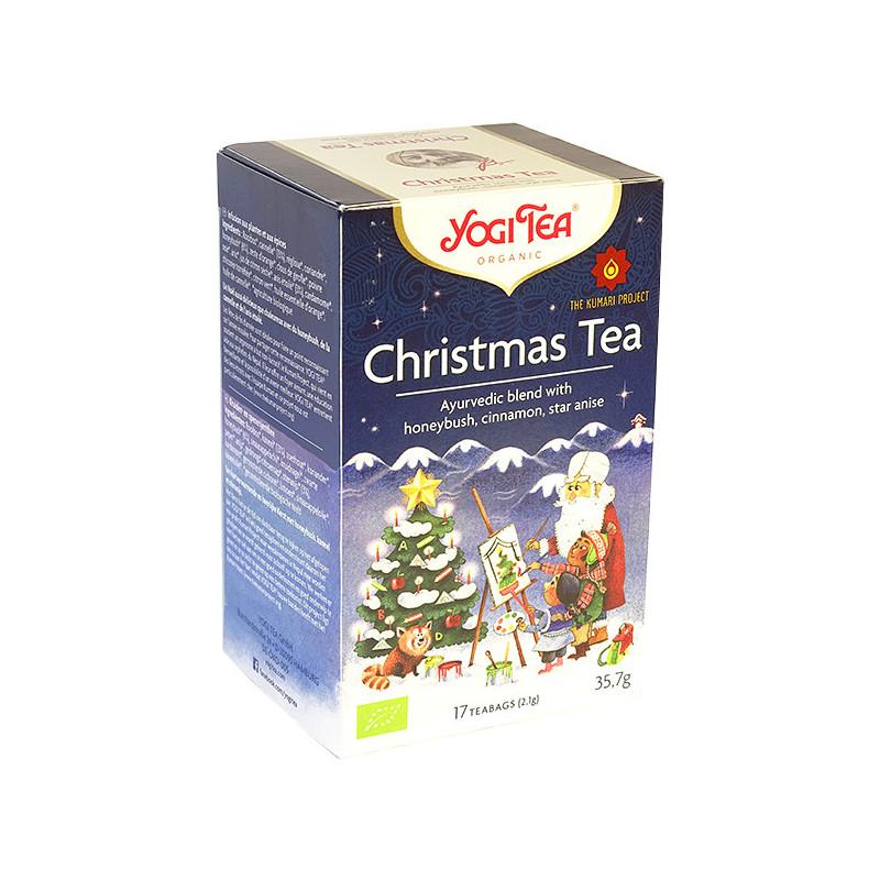 Yogi_tea_Christmas_tea_2019