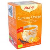 Yogi_tea_Curcuma_orange