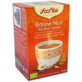 Yogi_tea_Bonne_nuit_rooibos_vanille