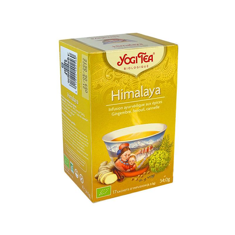 Yogi_tea_Himalaya