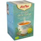 Yogi_tea_Réconfort_de_la_Gorge