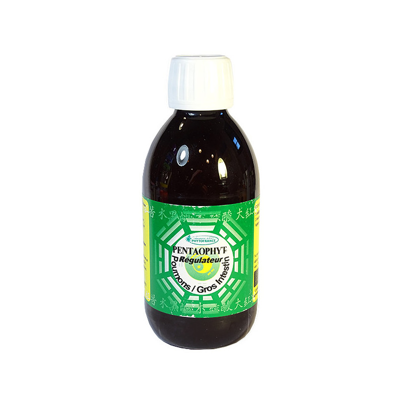 Pentaophyt_poumons_gros_intestins_250ml_bio