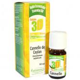 Canelle_de_ceylan_HE_3D_Phytofrance