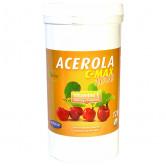 Acerola_C_Max_1000_120_comprimés