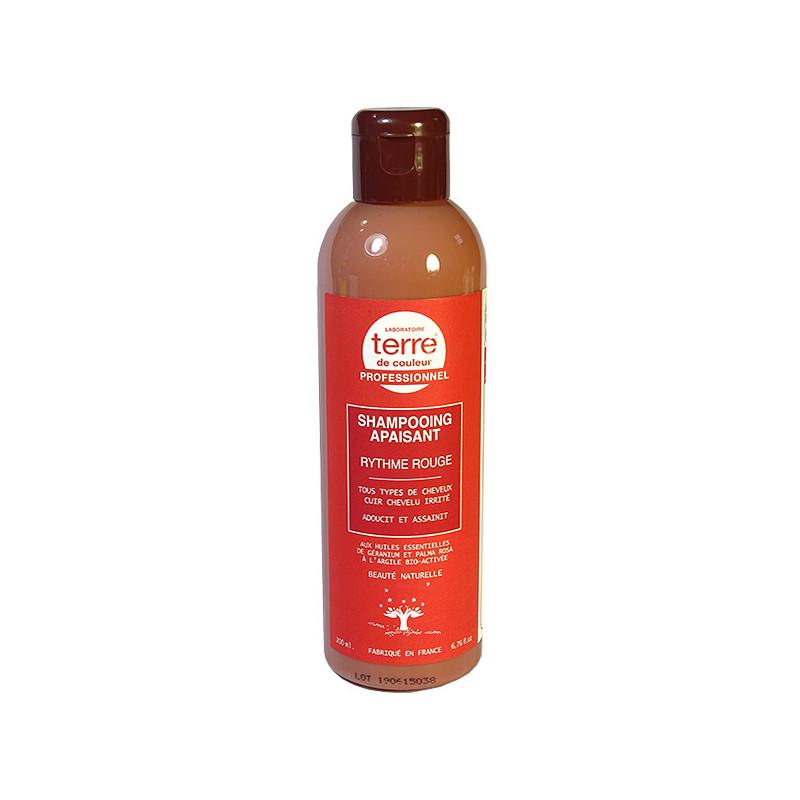shampooing_apaisant_terre_de_couleur