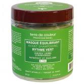 Masque_Equilibrant_Terre_de_Couleur