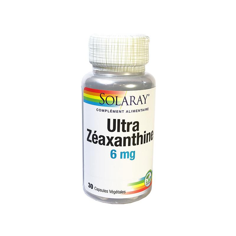 Ultra_Zeaxanthine_6mg_30_gélules_Solaray