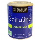Spiruline_300_comprimés_Spiruline_Gourmet