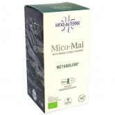 Mico-Mai_Maitaké_Bio_30_gélules_Hifas_da_Terra