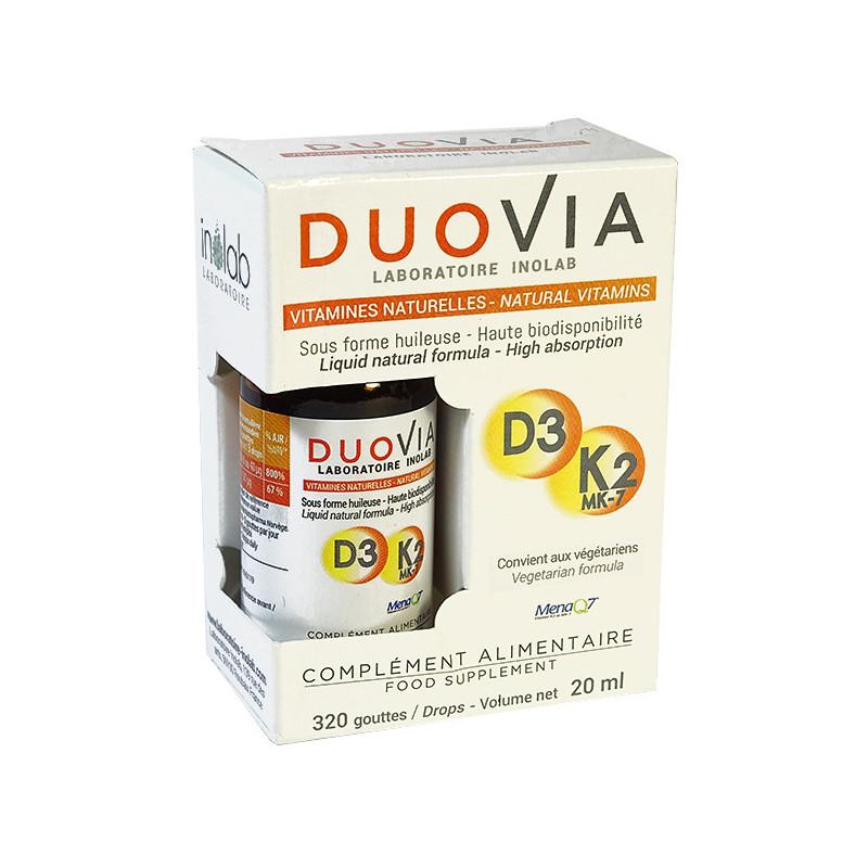 DuoVia_D3_K2_20ml_Inolab