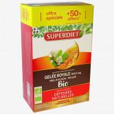 Gelée_royale_miel_acacia_pollen_promotion_Super_Diet