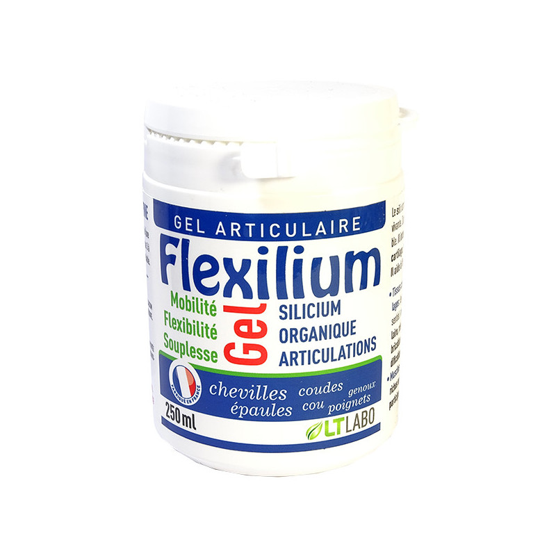 Flexilium_Gel_250ml_LT_Labo