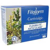 Cartivialgic_40_gélules_Fitoform