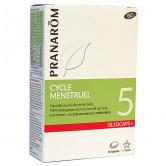 Cycle_Menstruel_5_Oleocaps+_30_capsules_Pranarom