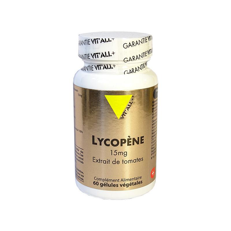 Lycopène_15_mg_60_gélules_Vitall+