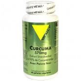 Curcuma_570_mg_60_gélules_vitall