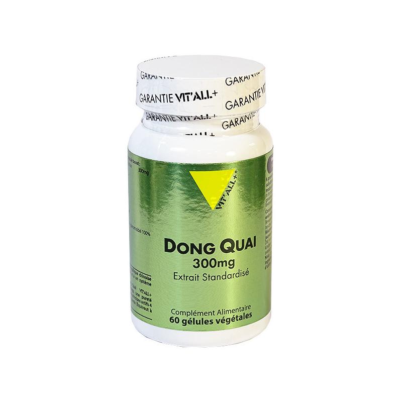 Dong_Quai_300mg_60_gélules_Vitall+