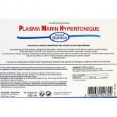 Plasma_Marin_Hypertonique_40_ampoules_verso_Biotechnie